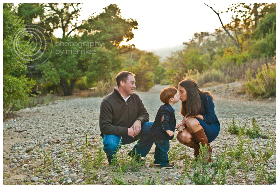 family lifestyle photography // photography by merrilee
