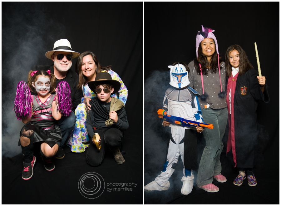 trick-or-treat photos // photography by merrilee